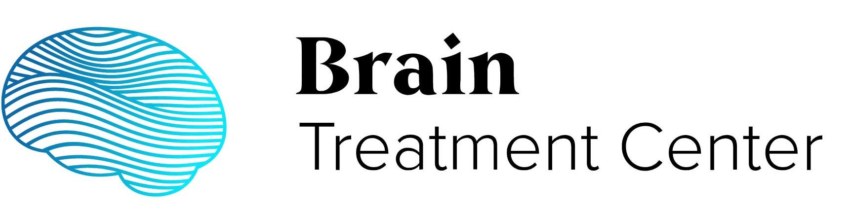 Brain Treatment Center Newport Beach